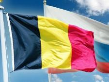 Путин: Россия заинтересована в восстановлении торговли с Бельгией - Обзор прессы