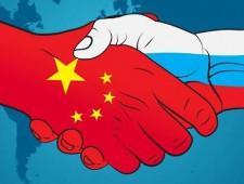 В Харбине обсудили российско-китайское инвестиционное сотрудничество на Дальнем Востоке - Обзор прессы - TKS.RU