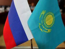 Лавров: рост товарооборота РФ с Казахстаном во многом связан с интеграцией в ЕАЭС - Обзор прессы - TKS.RU