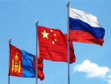 Монголия разрабатывает проект экономического коридора с Россией и Китаем - Обзор прессы