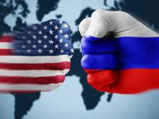 Вашингтон пригрозил Москве ответом на ответ за арест дипсобственности