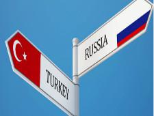 Турецкая делегация проведет переговоры с Россельхознадзором 13 июня в Москве