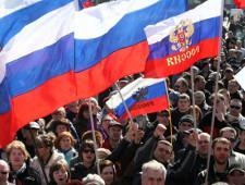 Опрошенные РАНХиГС работающие россияне выступают за изменение экономической политики страны