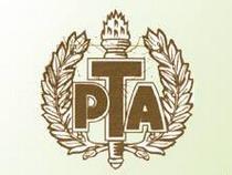 Встреча представителей Федаральной таможенной службы с Премьер-Министром Татарстана - Новости таможни - TKS.RU