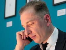 Директор Фонда борьбы с коррупцией вышел на свободу после 10 суток ареста