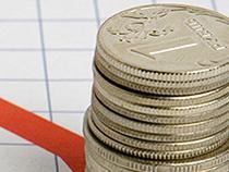 ВЦИОМ: россияне считают экономическое положение страны средним - Экономика и общество - TKS.RU