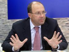 Глава Ростуризма против налога на выезд за рубеж - Обзор прессы - TKS.RU
