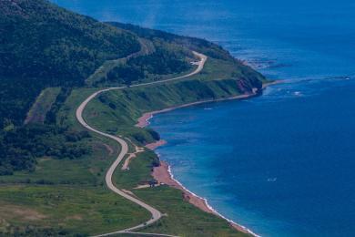 Строительство моста на Сахалин и порта для его загрузки обойдется в 433 млрд руб.