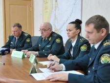 Сахалинская таможня подвела итоги работы за 1 квартал 2017 года - Новости таможни - TKS.RU