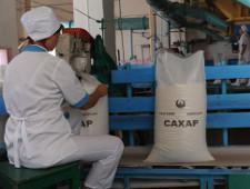 Россия увеличила производство сахара, за 4 месяца +72% - Обзор прессы - TKS.RU