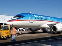Правительство временно отменит пошлины на импортную авиатехнику - Обзор прессы - TKS.RU