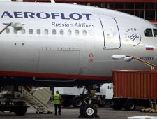 Медведев поручил продлить ставку НДС в 10% на внутренние авиарейсы - Логистика