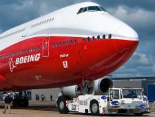 Крупные закупки морской и авиатехники за границей нужно будет согласовывать с правительством - Обзор прессы