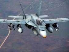 Коалиция США сообщила о звонке российским военным после атаки в Сирии - Экономика и общество - TKS.RU