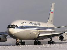 Минтранс окончательно откажется от советских наставлений для гражданской авиации - Логистика - TKS.RU