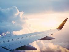 Бурятская таможня готовится к введению обязательного предварительного информирования о товарах, ввозимых в ЕАЭС воздушным транспортом