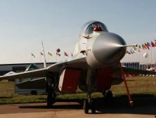 Россия поставит Египту порядка 50 истребителей МиГ-29 - Обзор прессы - TKS.RU