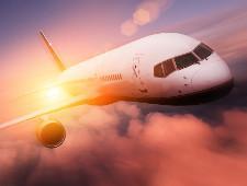 Госдума рассмотрит вопрос о присоединении РФ к Монреальской конвенции воздушных перевозок