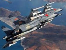 МИД Китая обеспокоен маневрами ВВС США близ КНР - Экономика и общество - TKS.RU