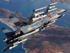 МИД Китая обеспокоен маневрами ВВС США близ КНР - Экономика и общество