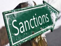 В Госдуму внесли законопроект о санкциях против США - Экономика и общество