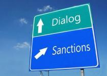 ЕС продлил антироссийские санкции на полгода