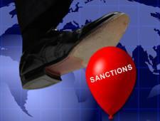Как новые контрсанкции хитроумно обеспечат России технологический рывок - Обзор прессы