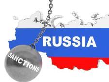 Евросоюз продлил на год санкции против Крыма - Обзор прессы - TKS.RU