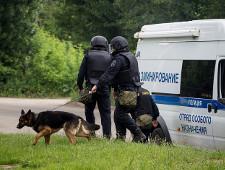 В Сибири из-за звонков о минировании эвакуировали здания органов власти, школы и вокзалы - Экономика и общество