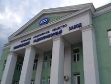 168 предприятий Саратовской области работают на экспорт