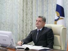 Коллегия ЕЭК защищает единое экономическое пространство Союза и интересы евразийских производителей