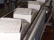 Пошлина на ввоз сахара-сырца в РФ в январе 2009 года составит 220 долл. США за тонну - Новости таможни - TKS.RU