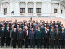 В Курске состоялось расширенное совещание - Новости таможни - TKS.RU