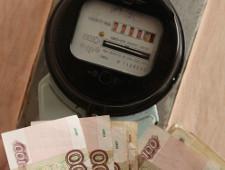 Электроэнергию для ЛНР оплатят потребители РФ