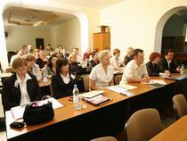 Новый таможенный кодекс ЕС находит адресатов - Новости таможни - TKS.RU