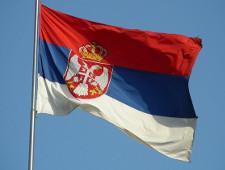 Развивается диалог между ЕАЭС и Республикой Сербия