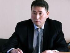 Арман Шаккалиев: «Ключевым элементом государственного контроля в ЕАЭС должна стать система информирования об опасной продукции»