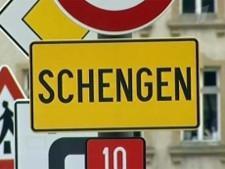 Шенгенские визы подорожают на 30% - Экономика и общество