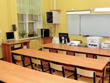 Главы ряда школ Иркутской области уволены за отказ агитировать на выборах