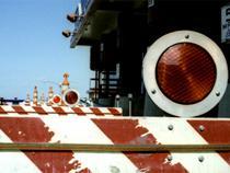 После отмены МПП трафик автомобилей на российско-польской границе сократился в 5 раз - Новости таможни