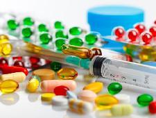 Правительство расширило список наркотических и психотропных веществ - Обзор прессы - TKS.RU