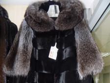 В Рязани обсудили вопросы маркировки меховых изделий контрольными (идентификационными) знаками - Новости таможни