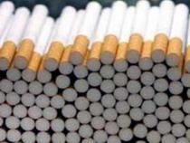 Псковская таможня: под обшивкой автомобиля обнаружен жевательный табак - Кримимнал - TKS.RU