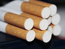 В Россию хлынул табачный контрафакт - Новости таможни - TKS.RU