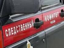 В Санкт-Петербурге возбуждено уголовное дело в отношении сотрудника таможни, разрешившей вывоз за границу товара двойного назначения - Логистика - TKS.RU