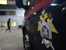 СКР завел дело на экс-министра обороны Украины за призывы к терактам в России - Экономика и общество