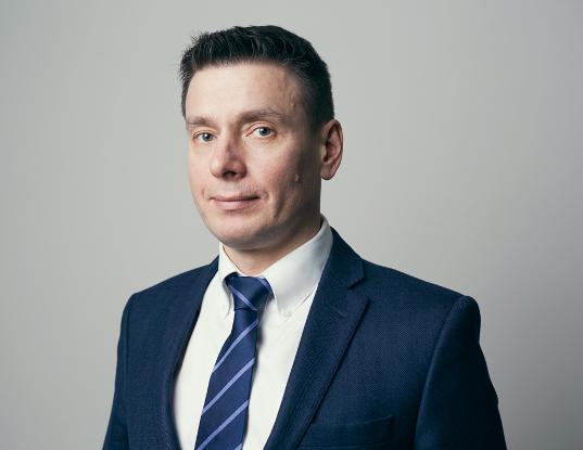 «Никаких границ для российских товаров не существует»
