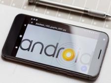 На Android нашли вирус для добычи криптовалюты - Экономика и общество
