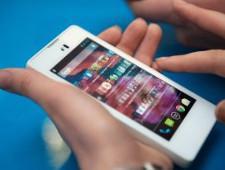 Реестром сотовых телефонов в силах заняться сотовые операторы и ФСБ РФ  - Обзор прессы