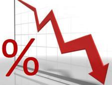 МЭР ожидает дальнейшего снижения реальных процентных ставок в ближайшие месяцы